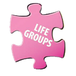 Jogsaw - Life Groups